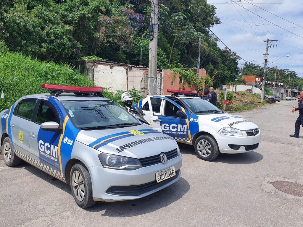 Foto - Divulgação